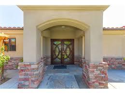 Home Design Center Buena Park 5060 Somerset St Buena Park Ca 90621 Mls Pw17126452 Redfin