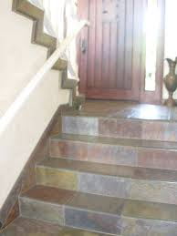10 best tiled stairs images on pinterest stairs tile ideas and