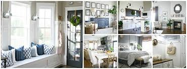 Thrifty Decor Chick Home Facebook - Thrifty home decor