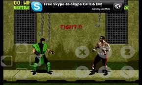 mortal kombat 4 apk mortal combat 2 for android free mortal combat 2 apk