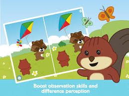 kids educational games detective android apps on google play