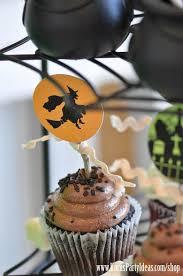 kara u0027s party ideas witches ball halloween party supplies kara u0027s