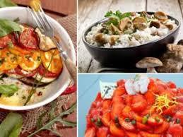 cours de cuisine chef toil cours de cuisine avec un chef maison design edfos com