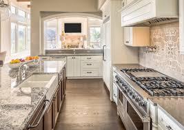 how to renovate kitchen u2013 custom glass shower doors nyc reno