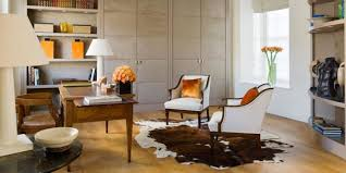 outdated decorating trends 2017 overdone decorating trends decor trends that are out