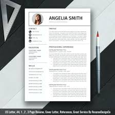 home improvement industry resume templates one page template