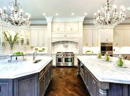 beautiful kitchens with white cabinets white marble countertops with white cabinets u shape white kitchen