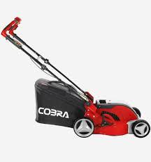 cobra mx4140v 16