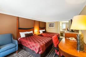 Interior Design Frederick Md by Econo Lodge Frederick Md Booking Com