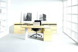 Maple Office Desks Maple Office Desk Ct Furniture Consignment Stores Desks Solid