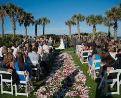 wedding venues sarasota fl waterfront wedding venues near you the celebration socity