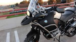 2012 bmw r1200 gs adventure series enduro motorcycle r 1200 gs