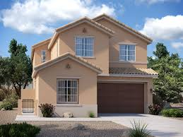 sage canyon 2 new homes in henderson nv 89002 calatlantic homes