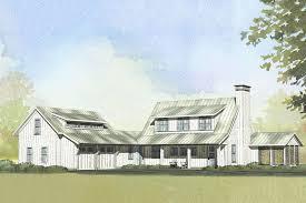 Farm Style House by Farmhouse Style House Plan 3 Beds 2 50 Baths 2218 Sq Ft Plan