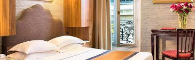 charming hotel saint germain des pres hotel delavigne paris st
