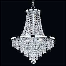 Types Of Chandeliers Styles Types Of Chandeliers Outstanding Types Of Chandeliers