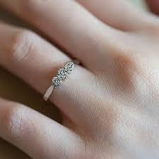 simple vintage engagement rings 100 simple vintage engagement rings inspiration engagement