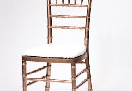 chiavari chair rental cost chair specialty event rental chairs wonderful chiavari chair