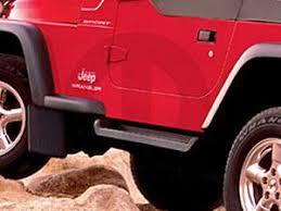 mopar side steps for jeep wrangler unlimited jeep side steps for wrangler jeep