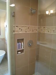 Installing Shower Tile Seattle Bellevue Redmond Mercer Island Tacoma Federal Way
