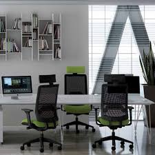 bureau vallee givors magasin 4 pieds lyon givors le spécialiste des fauteuils de bureau