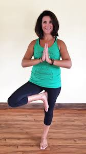 barbara king barbara king bks yoga studio