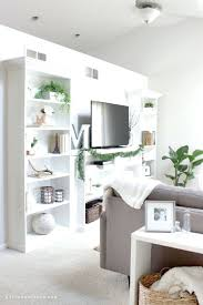 Billy Bookcase White Bookcase Ikea Billy Bookcase With Glass Doors Review Ikea
