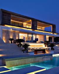 mansion design 84 best modern mansion images on luxury houses