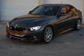 bmw 328i slammed 18 or 19 inch wheels on the 340 bimmerfest bmw forums