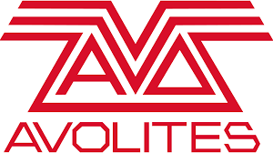 avolites personality library
