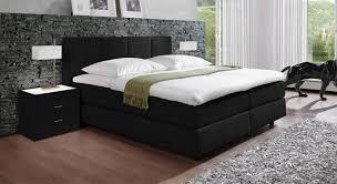 Schlafzimmer Farbe Gr Funvit Com Schlafzimmerschrank