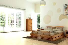 japanese room decor japanese room design themed room best bedroom decor ideas on