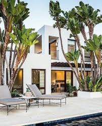 Home Modern Interior Design by 21 Gorgeous Beach Houses That Are Doing It Right Uruguay Beach