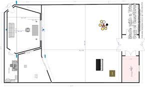 Floor Plan Of A Warehouse by Studio And Venue In A Warehouse Gearslutz Pro Audio Community