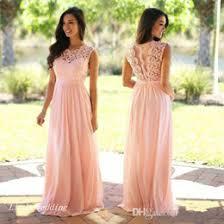 light pink dama dresses damas dresses nz buy new damas dresses online from best sellers