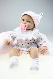 10 best paradise galleries dolls images on pinterest baby girls