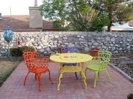 outdoor patio furniture paint outdoor patio furniture paint colors