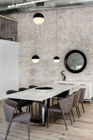 26 best dining table images on pinterest dining tables tables