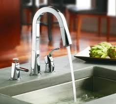 moen showhouse kitchen faucet need plumbing supplies moen showhouse divine kitchen faucets