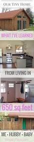home design 650 square feet what i u0027ve learned from living in 650 square feet with my family of