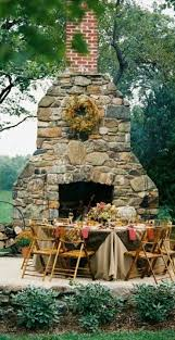 656 Best Outdoor Fireplace Pictures by 15 Best Abandoned Fireplace Images On Pinterest Abandoned Brown