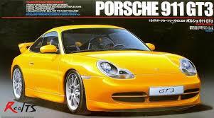 porsche 911 model kit aliexpress com buy realts tamiya model 1 24 scale 24229 911 gt3