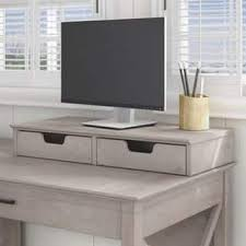 rustic office storage u0026 organization for less overstock com