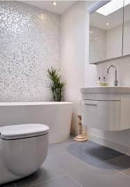 Mosaic Tiles Offering Stunning Tile Designs For Modern Wall Decoration - Bathroom mosaic tile designs