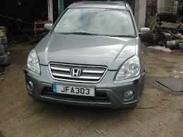 honda crv 2000 parts honda crv cr v spares parts breaking petrol engine diesel gearbox