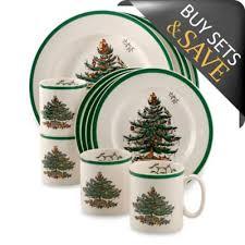christmas dinnerware buy christmas dinnerware sets from bed bath beyond