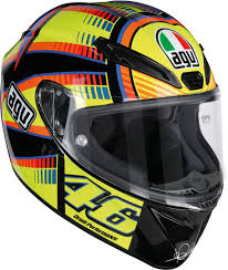 motorcycle helmets and jackets agv motorcycle helmets u0026 accessories usa outlet online get the