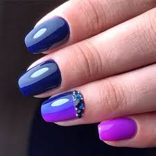 insanely beautiful nails the best images bestartnails com