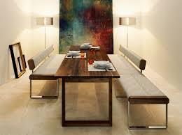leder luxus eckbank leder luxus eckbank angenehm auf interieur dekor plus 1