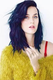 haircuts appropriate for navy women best 25 navy hair ideas on pinterest navy blue hair dye dark